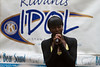 Kiwanis Idol 2010 Final 20