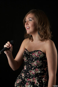 Kiwanis Idol Shoots  Hair: Michelle Gendron, MUA: Kristin Charr and Elona Brati