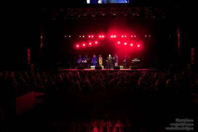 2012 Kiwanis Idol Showcase at Scotiabank Place