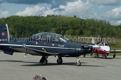 Aero Gatineau 2018-13