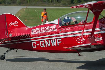 Aero Gatineau 2018-26