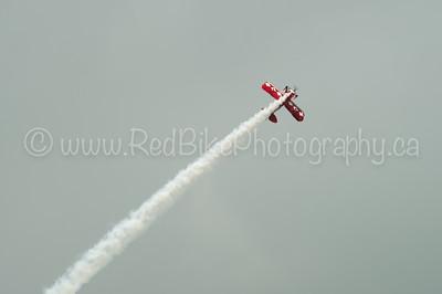 Aero Gatineau 2018-15