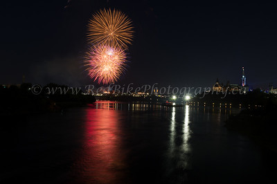 Canada Day 2018-15