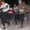 Mad Trapper Night Race-5-2