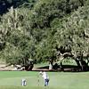 CSUMB Otter Invitational Golf