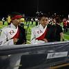 Pella, Iowa September 21, 2018 - Ottumwa High School football vs Indianola. Photo by Dan L. Vander Beek