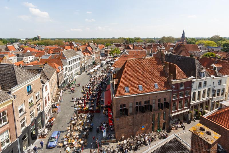 Houtmarkt