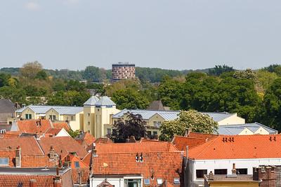 St. Elisabeth & Polbeek