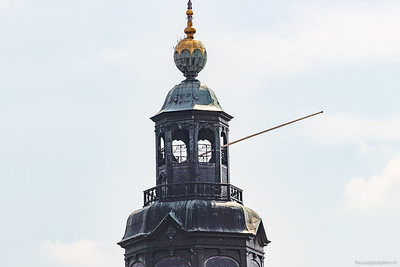 Walburgkerk