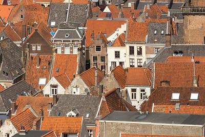 Oud Zutphen