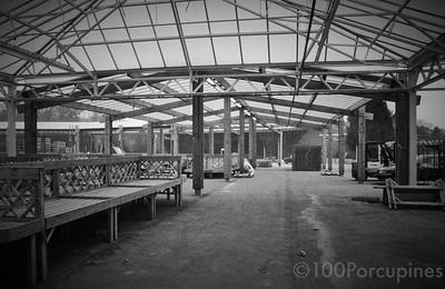 Southampton Garden Centre