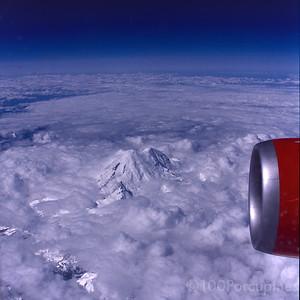 Canada Mount Whistler