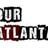 #OurAtlanta Upcoming Interviews