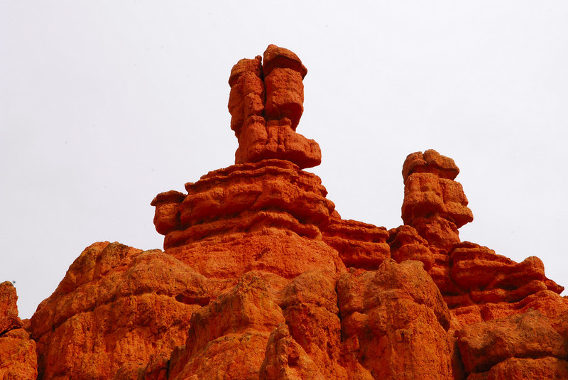 Red Canyon, Ut.