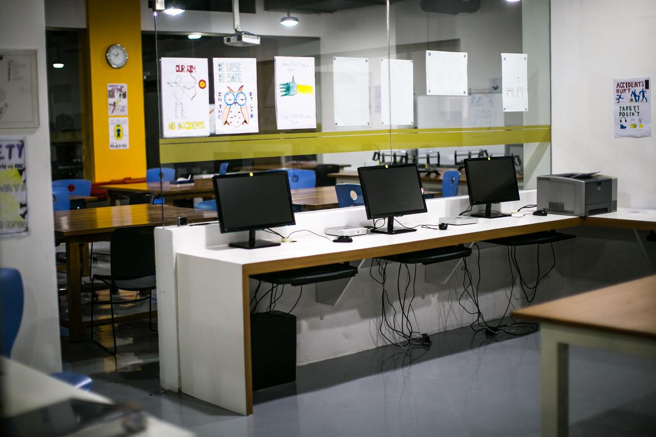 20160826-Design-Technology-Lab-007