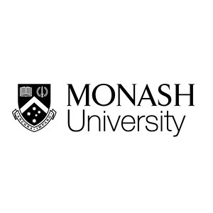 2016-Monash_2-Black_NEW_TO SEND OUT