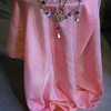 "45H-ROMD  45 Inch Silk Square: Rose of My Dreams  Check out our <a href=""http://mivasecure.abac.com/fairycove/merchant.mvc?Screen=PROD&Store_Code=FCS&Product_Code=45H-ROMD&Category_Code="">website</a> for pricing!"