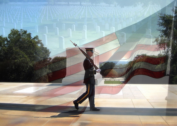 Our Country