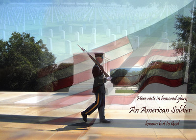 Tribute to our heros.  http://www.clermontyellow.accountsupport.com/flash/UntilThen.swf