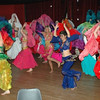 Sea Gypsies performing Fairy Cove Silk veils at one of their troupes' 50th birthday party.<br /> <br /> Photo from Trish