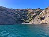 Willow Cove<br /> Catalina Island, Los Angeles County, California