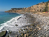 Old Marineland cove, now part of Terranea