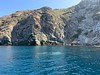 West End of Catalina Island where Nanny's ashes were spread.