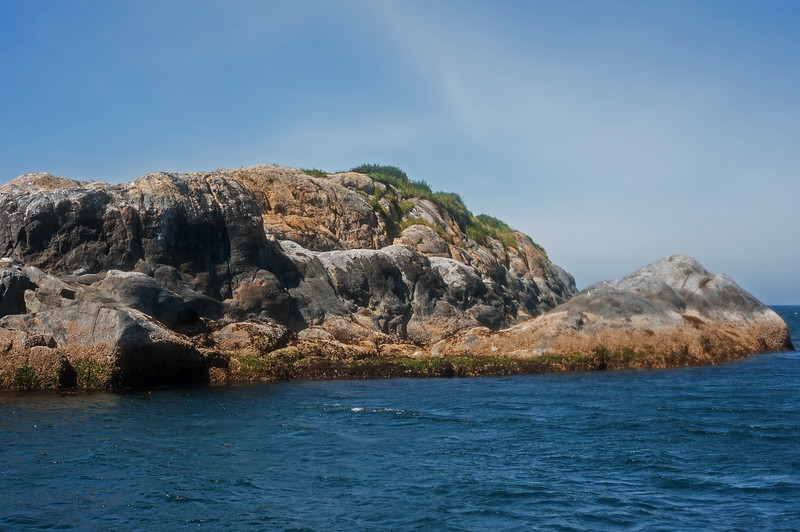 2015-08-21<br /> Barry Island