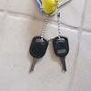Honda 150 hp keys