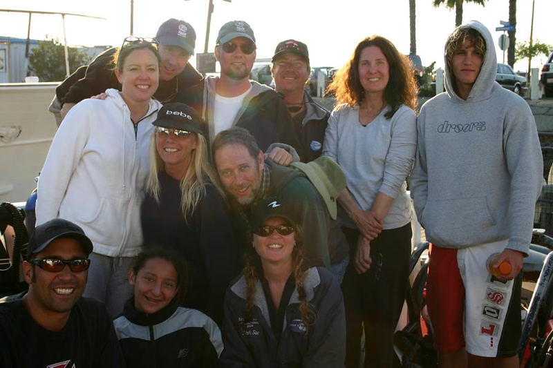 PADI Open Water Certification class with Dive 'n Surf
