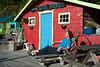2015-08-18<br /> God's Pocket Resort, Hurst Island, British Columbia