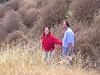2006-07-26<br /> Palos Verdes