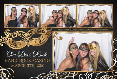 Our Docs Rock 2016
