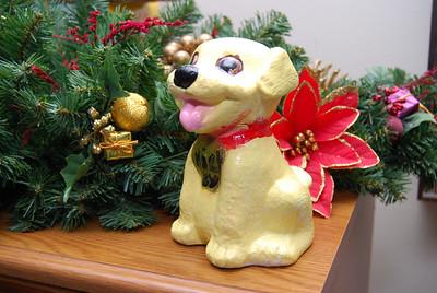 ChristmasTime2008