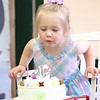 Eve_3rd_Bday-046