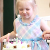 Eve_3rd_Bday-045