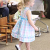 Eve_3rd_Bday-041