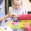 Eve_3rd_Bday-050
