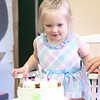 Eve_3rd_Bday-044