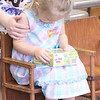 Eve_3rd_Bday-051