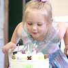 Eve_3rd_Bday-049