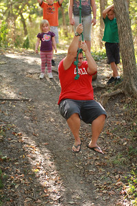 Senior_Survival_2012-131