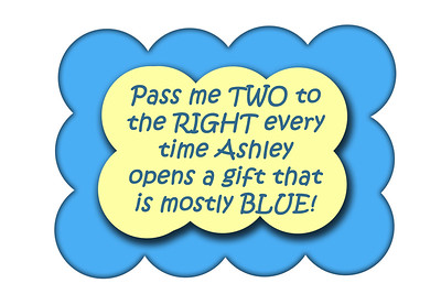 Baby Shower Gift Bag Tag copy
