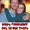 Valentines_resize