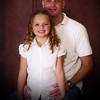 Chris & Ava 2010 a