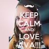 Ava Instagram