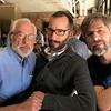 Bearded Boys 3