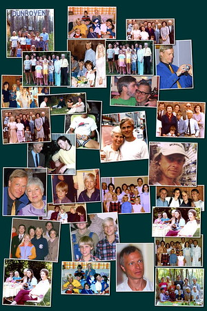 17-03-31 Jeff Taylor Collage Photos