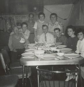 Mar1960