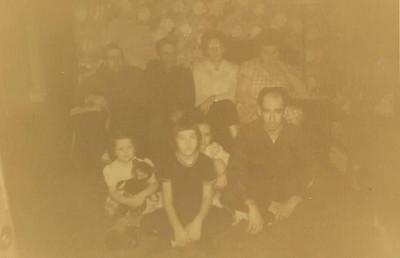 Mar1954